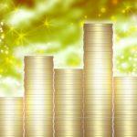 ポイント交換サービス「PeX」の安全性とポイントの貯め方・交換方法