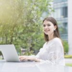 デル(Dell)はどのポイントサイトを経由すると一番お得になるか