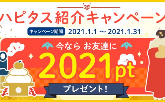 hapitasu2021