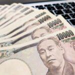ちょびリッチ 最大10万円相当のポイントがもらえる「今日のちょびリッチ」の当選確率は?