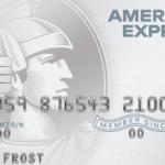 「セゾンパール・アメリカン・エキスプレス・カード」はどのポイントサイト経由で申し込むのがお得か