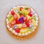 「Cake.jp ケーキジェーピー」はポイントサイトの「ポイントインカム」経由での利用が一番お得です