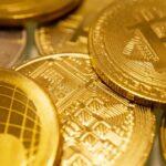ハピタスで利用できるオススメの仮想通貨サービス