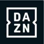 DAZN(ダゾーン)はポイントサイト「ポイントインカム」経由で申し込むと有料初月が実質無料で利用できます!