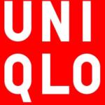 ユニクロはどのポイントサイト経由で利用すると最もお得になるか